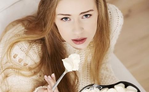 减肥期间吃什么食物好 最适合减肥期间吃的食物有哪些 吃什么零食不会胖