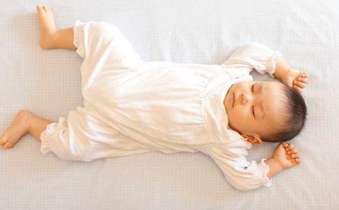 手掌婴儿获成功救治 如何预防早产 早产的预防方法有哪些