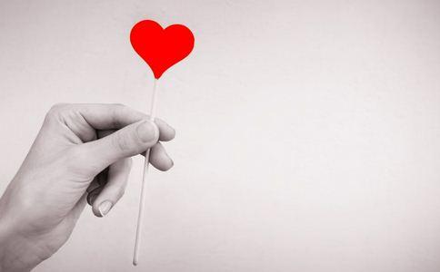 叫停互助献血后遇血荒 遭遇血荒 如何献血