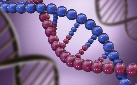 白血病新疗法 如何预防白血病 白血病的预防方法