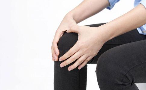 老人如何预防骨质疏松 预防骨质疏松吃什么好 预防骨质疏松的食物