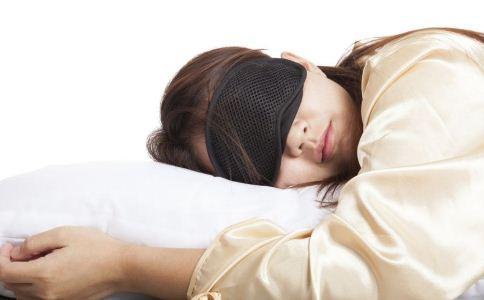 睡眠质量差的原因 睡眠质量不好怎么办 如何改善睡眠质量
