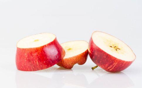 养胃吃什么好 养胃吃什么水果 养胃吃什么食物