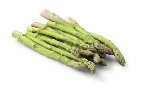 小孩春季吃什么蔬菜 儿童春季如何养生 养生蔬菜有哪些