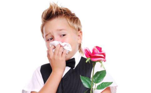 鼻息肉是鼻炎吗 鼻息肉是怎么引起的 鼻息肉不治有什么危害