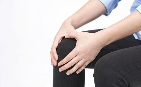 什么是膝关节滑膜炎 膝关节滑膜炎怎么检查 膝关节滑膜炎如何治疗