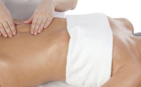 为什么女性容易便秘 女性发生便秘怎么办 按摩肚子可以缓解便秘吗