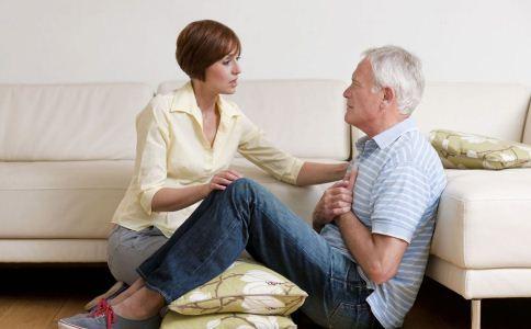 为什么中老年人易患冠心病 冠心病该怎么预防 怎么预防冠心病