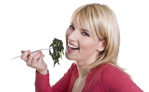 饮食会影响受孕吗 哪些食物可以助孕 影响怀孕的因素有哪些