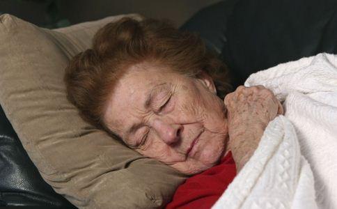 更年期的女人失眠怎么办 哪些方法可以助眠 助眠方法有哪些