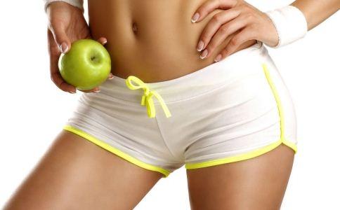 女人腰痛该怎么缓解 腰部酸痛该怎么办 哪些方法可以缓解腰痛