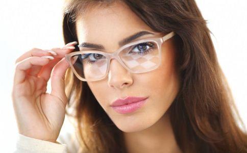 眼睛保健该怎么做 怎么给眼睛做保健 眼睛该怎么保养