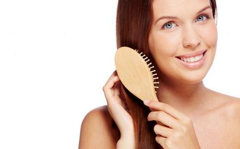 什么是头发种植术 头发种植术是什么 头发种植的过程是什么