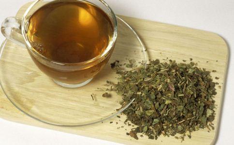 春季如何改善体质 春季养生喝什么茶 春季喝什么茶养生