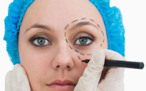 如何选择祛眼袋方式 祛眼袋的手术有几种 如何选择适合的祛眼袋方式