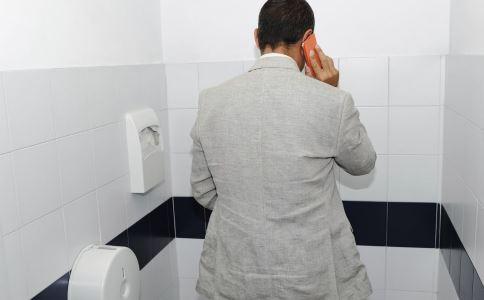 前列腺炎如何自测 前列腺炎有什么自测方法 前列腺炎如何治疗