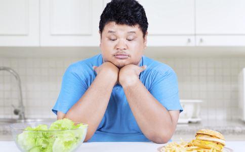 肥胖会导致不育吗 不育如何预防 怎么预防不育好