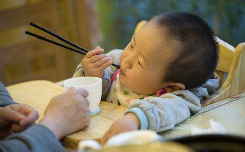 春季湿气重怎么办 宝宝祛湿的小妙招 春季如何给宝宝祛湿