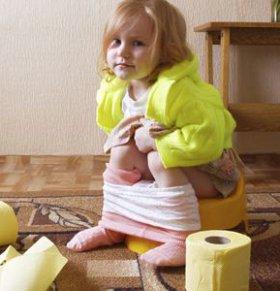 春季宝宝便秘怎么办 春季宝宝便秘的原因 如何预防宝宝便秘