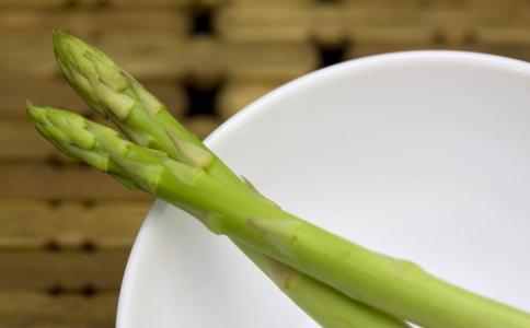 春季吃什么养肝 可以养肝的食物有哪些 哪些食物养肝效果好