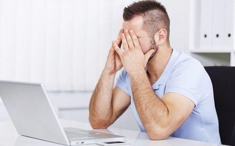职场女性减压方法 职场女性如何减压 职场女性的减压方法有哪些
