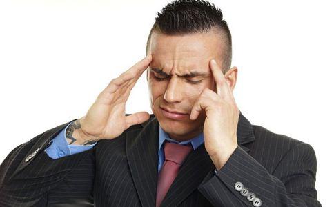 爱神自曝已患上恐慌症 导致恐慌症的原因 什么原因导致恐慌症