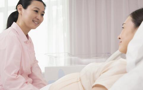 分级诊疗 分级诊疗制度 推荐分级诊疗