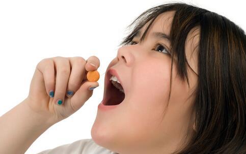 儿童用药 儿童用药研制 儿童专用药品