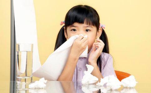 鼻塞如何治疗 鼻塞怎么治疗 鼻塞如何预防