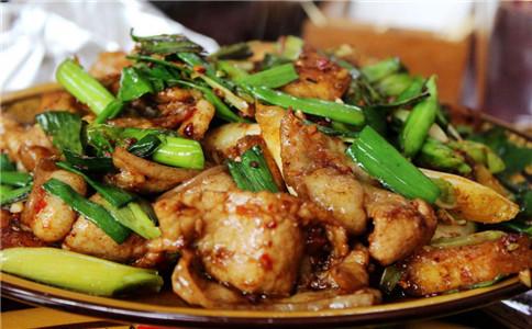 回锅肉怎么做好吃 回锅肉要回锅吗 回锅肉的由来