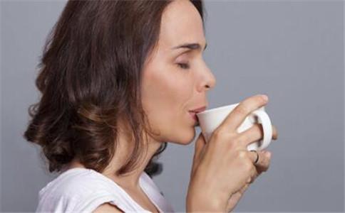 解酒的果蔬汁 解酒的茶有哪些 解酒的好方法