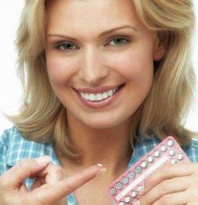 服用长效避孕药的副作用有哪些 长效避孕药怎么吃 服用长效避孕药要注意什么