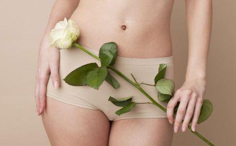 女人私处有异味是怎么回事 怎么去除私处异味 女人私处异味该怎么去除
