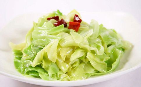 女人吃什么美容养颜 哪些食物可以抗衰老 抗衰老食物有哪些