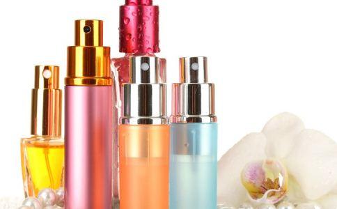 女人春季怎么防止过敏 防过敏的食物有哪些 怎么防止皮肤过敏