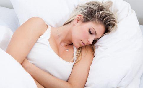 月经量少怎么调理 女人月经量少该怎么调理 怎么调理月经量少