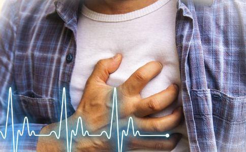 心律失常的危害有哪些 心律失常的症状有哪些 心律失常的症状表现有哪些