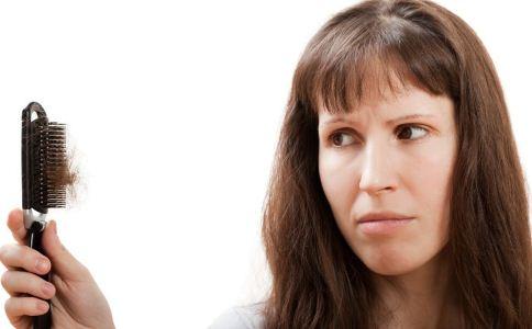 女人肾虚的表现有哪些 女性肾虚的症状表现有哪些 女性肾虚有哪些表现