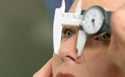 鼻尖不好看怎么办 鼻尖整形有哪些方法 鼻尖整形后如何护理