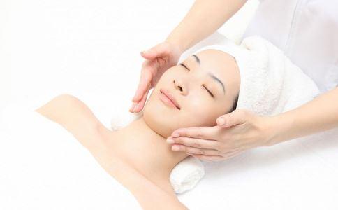 春季如何护肤 怎么护肤好 护肤有什么方法