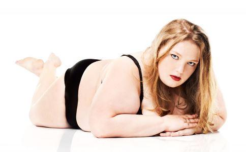 如何预防肥胖 预防肥胖有什么方法 怎么减肥快