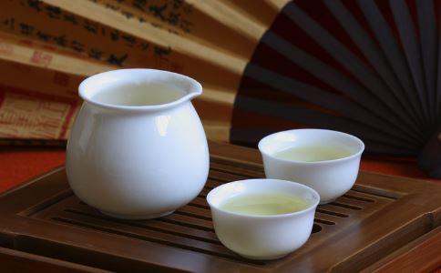如何喝茶 喝茶要注意什么 空腹喝茶有什么坏处