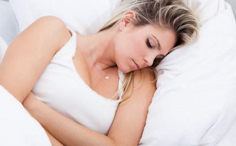 胃溃疡有什么症状 胃溃疡的症状有哪些 胃溃疡如何治疗