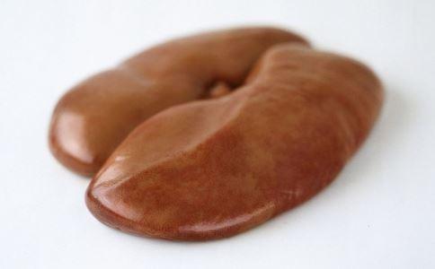 男性如何补肾 补肾有什么方法 补肾吃什么