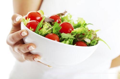 胃肠道絮乱怎么办 如何缓解胃肠功能絮乱 缓解胃肠功能絮乱吃什么