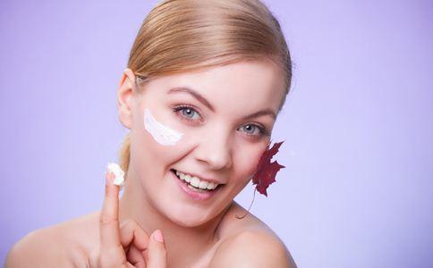 春季如何护肤 春季如何预防皮肤过敏 春季皮肤过敏怎么办