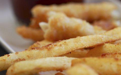食品抽检不合格 不合格食品 8批次食品不合格