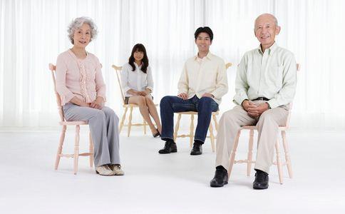 中国哪里的人最高 影响身高的原因 什么原因影响身高