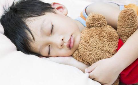 孩子睡觉打鼾会带来什么影响吗
