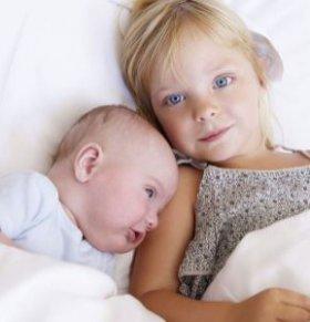 小孩睡觉打呼噜会带来什么影响吗 孩子睡觉打呼噜的危害 孩子睡觉打呼噜怎么办
